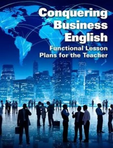 Business English Certification
